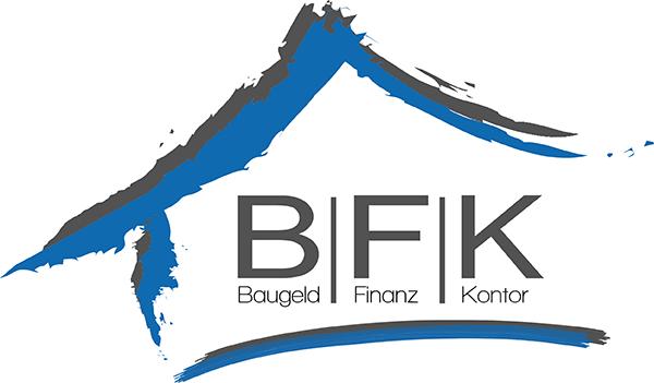 Baugeld Finanz Kontor